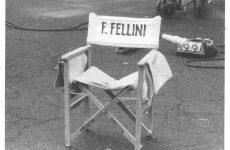 Fellini è qualcosa di più di un sogno?