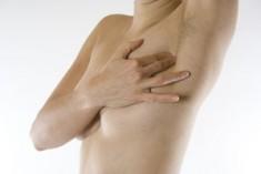 Tumore al seno: prevenirlo è possibile
