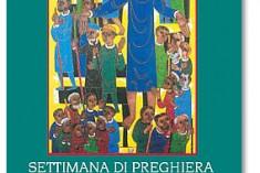 Quale futuro per l'ecumenismo?