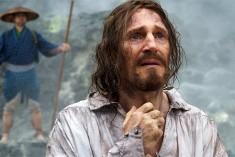 CINECITTA' – Silence: Scorsese sui gesuiti perseguitati