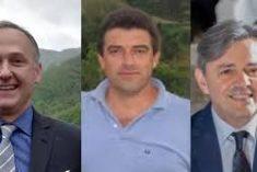 Elezioni, i nuovi sindaci in Provincia di Rimini