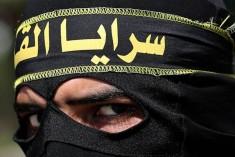 Jihadismo, 10 cose da sapere. Chi c'è dietro e come vincerlo