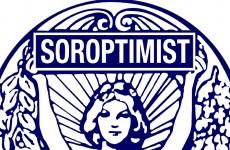 Consiglio Nazionale delle Delegate del Soroptimist International club d'Italia