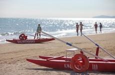 L'unione fa anche la spiaggia. E l'innovazione