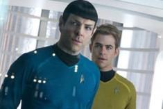 Star Trek, una saga multirazziale