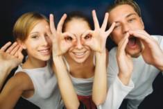 Giovani e startup: Rimini può dare di più!