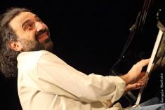 """Stefano Bollani apre il XXXII Verucchio Music Festival con il progetto """"Napoli Trip"""""""