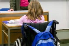 Handicap: quando la scuola chiede… sostegno