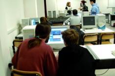 Studenti in difficoltà, con Portofranco ripetizioni… di vita