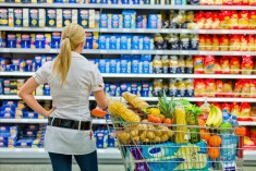 Prezzi in ripresa, ripartono anche i consumi?