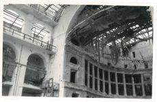 Teatro Galli, si alza il sipario