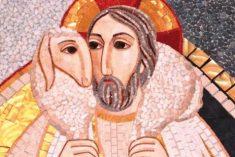 Teologia Pastorale: per una Chiesa in uscita