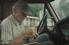 Immenso Clint: corriere di droga e affetti