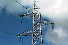 Campi elettromagnetici: siamo al sicuro?