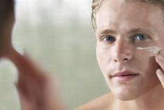 Trattamenti estetici: gli uomini si fanno belli