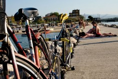 Rimini, turismo poco positivo?