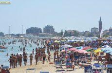 Turismo: se non si fa sistema si cola a picco