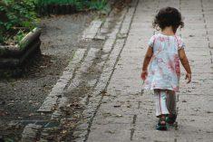 Minori non accompagnati: non più soli
