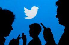 Dai tweet al governo