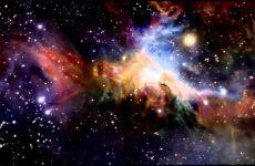 Tra scienza e fede – Coincidenze cosmiche
