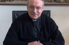 Il discorso del Vescovo per la Solennità di San Gaudenzo