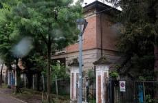 Villino Ricci a Rimini – il Comune avrebbe dovuto rifiutare l'eredità