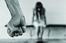 Cosa significa essere un  uomo violento