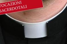 Vocazioni sacerdotali – Una Chiesa senza preti?