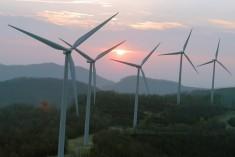 Parco eolico, a Poggio Tre Vescovi cosa può girare?