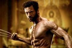 Wolverine, azione e sentimento