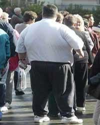 Il diabete, un male subdolo