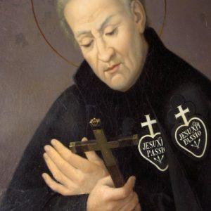 Paolo Danei della Croce