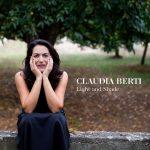 Foto copertina disco - Ph Veronica Bronzetti