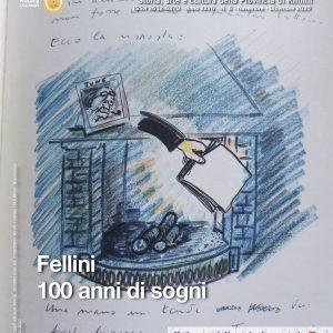 copertina ariminum dicembre 2020 - 159