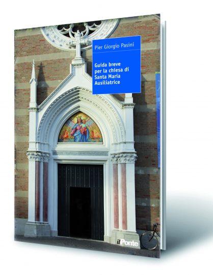 Guida breve per la chiesa di Santa Maria Ausiliatrice