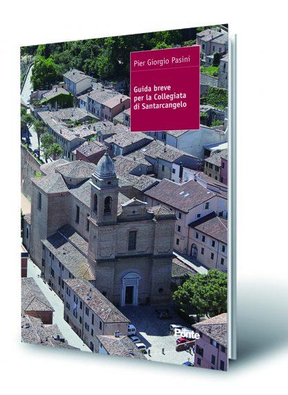 Guida breve per la collegiata di Santarcangelo