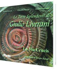 Le terre splendenti di Giulio Liverani
