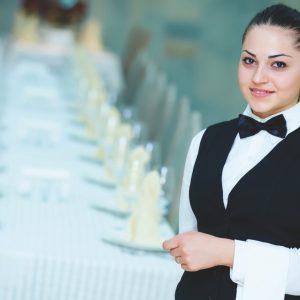 donne e lavoro persi a rimini 9000 posti su 11000