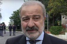 Calabria, prefetto Longo nominato nuovo commissario per la sanità