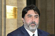 """Coronavirus, Solinas """"Sardegna in zona gialla o azione legale"""""""