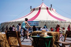 Al Meni – Le mani in pasta al circo dei sapori