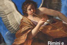 Rimini e il Grand Tour