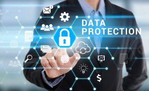 Privacy on the road, festa a protezione dei dati personali