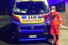 Rimini, Coronavirus: si allenta la stretta dei contagi (219), 4 i decessi