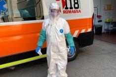Rimini, Coronavirus: aggiornamento giovedì 7 maggio: 71 nuovi guariti, 10 nuovi contagi. A San Marino nessun decesso
