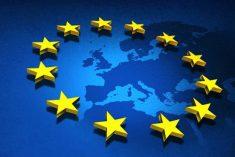 L'Europa quotidiana, quanti vantaggi!