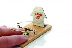Siamo preparati per difendere i nostri risparmi?