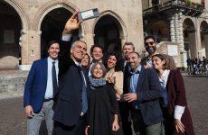 Rimini, ecco la giunta Jamil