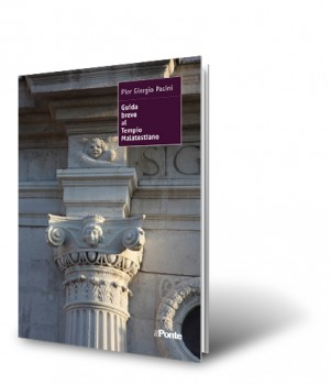 Guida breve al Tempio Malatestiano