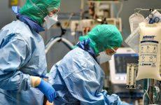 Coronavirus, a Rimini contagi in calo. Terapie intensive stabili. In Regione la percentuale diminuisce